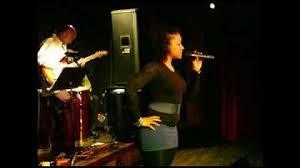 Wendi Vaughn - YouTube