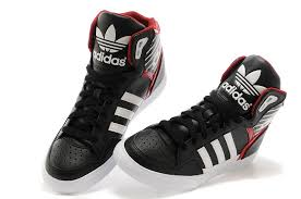 adidas shoes high tops red and black. 2016 uk - leather m21689 black white red adidas high tops m84x3209 shoes and s