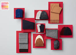 The 50 Best Products for Surviving Winter - Bob Vila