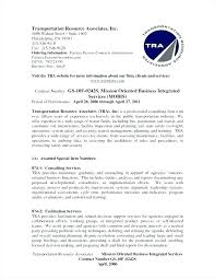 Business Consulting Proposal Template Sociallawbook Co