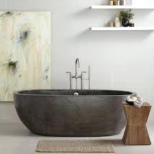 60 inch freestanding bathtub best soaking tub bathtubs idea amazing small inch freestanding bathtub tub
