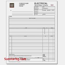 Maintenance Work Order Form Cool Download Maintenance Request Form Template TemplateIdeasco