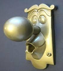 cool door knobs. Contemporary Door Cool Door Knobs Handles Unique For Sale  Incredible Inside Cool Door Knobs L