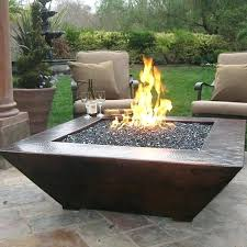 propane outdoor fireplace play propane outdoor fire pit canadian tire