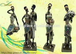 Small Picture Home Decor Large Bronze African Statues For Sale Buy Large