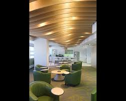 Corporate office interiors Background Connect With Us Retail Design Blog Deloitte Corporate Office 1080 Architecture Planning Interiors