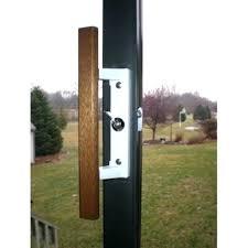sliding glass door keyed locks sliding glass door lock large size of sliding glass door lock sliding glass door keyed
