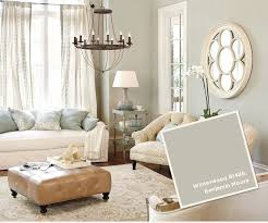 livingroom paint colors245 best Paint colors images on Pinterest  Benjamin moore Colors