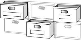 dresser clipart black and white. cashier drawer clip art free vector dresser clipart black and white