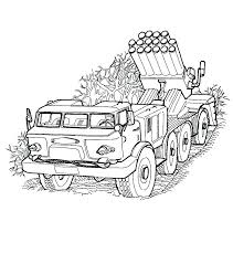 army truck coloring pages army vehicles coloring pages s army vehicles coloring pages print army truck