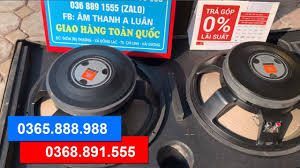 Thanh Lý Đôi Loa JBL - 725 Hàng Cũ (Giá 9 Triệu) Giá Thanh Lý 2 BASS 40! LH  0365888988 - YouTube