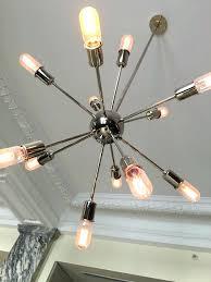chandelier cad block chandelier chandeliers lighting s medium size of chandeliers chandelier antique chandelier cad chandelier cad block