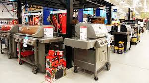 Best Gas Grills to Buy at Lowe's - Consumer Reports