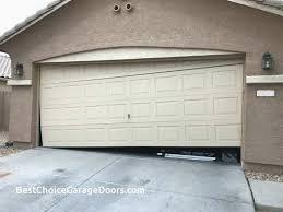 elegant garage door opener repair naperville il best choice