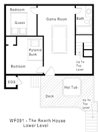 Pyramid House Plans Emejing Small Rental House Plans Pictures 3d House Designs