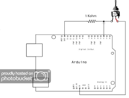 how to connect toggle switch thanks a lot for your help