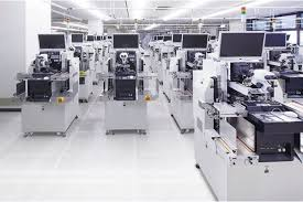 Global Semiconductor Assembly Equipments Market 2020 by Manufacturers,  Countries, Type and Application, Forecast to 2026 – Galus Australis