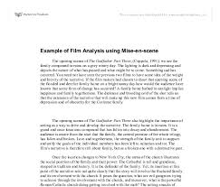 movie critic essays film review examples academichelp net