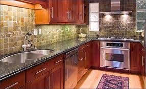 Small Kitchen Design Gallery And Mexican Kitchen Design By Means Of Shaping  Your Kitchen With Comely Formation And Color Concept 39