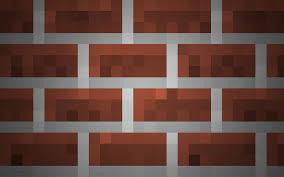 Minecraft Wallpaper For Bedroom Wallpapers For Walls Wallpaper Cave