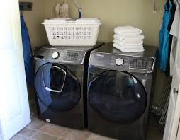 samsung front load washer reviews. Modren Samsung Brand New Samsung Front Load AddWash Washing Machine And  Dryer Let Me Tell You They Are Filled With Lots Of Fancy Features None Them With Washer Reviews 5