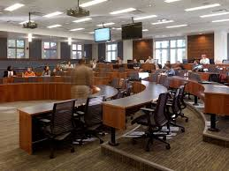 Interior Design Graduate Programs Magnificent University Of Florida Graduate School Of Business William R Hough