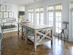 kitchen islands crate and barrel french kitchen island crate and barrel kitchen island crate and