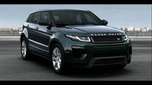 2018 land rover commercial. fine land on 2018 land rover commercial e