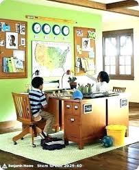 kids study room furniture. Kids Study Room Idea Ideas . Furniture S