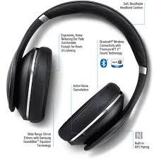samsung in ear headphones. view larger samsung in ear headphones