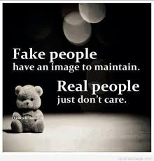 Best Fake Love Quotes And Sayings Stunning Love Is Fake Quotes