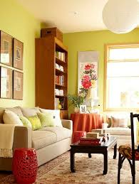 2013 popular living room colors. decorating with a tan sofa. living room color 2013 popular colors r