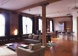New York City Gut Renovated Loft Apartment Interior Design Yelp Interesting Loft Apartment Interior Design