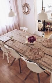 Design Your Own Dining Room Furniture Diy Build Your Own Dining Table Table From Old Building