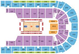 Cheap Boardwalk Hall Arena Boardwalk Hall Tickets