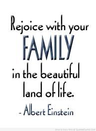 Free Download Sayings Short Funny Family Quotes Love Quotes