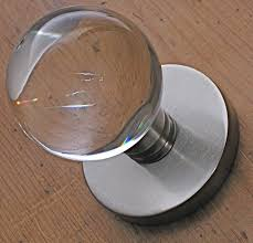 glass door knobs on doors. Image Of: Glass Door Knob Ball Knobs On Doors W