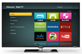 tv 40 inch smart. ease of use: a paragon simplicity tv 40 inch smart e