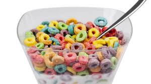 apple jacks cereal nutrition facts