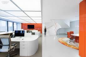 Hillman Dibernardo Lighting Design Gensler New York Expands Entrust Capital Hq