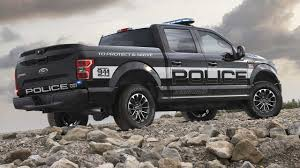 2018 ford police interceptor. Fine Interceptor 2018 Ford F150 Police Responder Revealed  The Industryu0027s First  Pursuitrated Pickup With Ford Police Interceptor