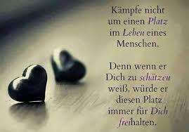 Freundschaft Plus Zitate Freundschaft Plus Zitate Vater 2019 04 24