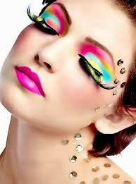 home beauty services party bridal makeup at home or doorsteps in delhi gurgaon