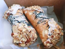 Looking for a fast and reliable coffee & desserts home delivery in odesa, ? Best Desserts In Boston 2021 15 Ways To Satisfy Your Sweet Tooth