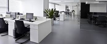 Genral Office Management Of Professional Service Firms Psf General
