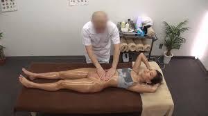 massage video compilation voyeurstyle