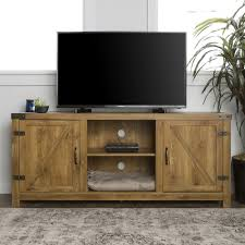 Tv Shelf Design India Farmhouse Tv Stand Ideas With Extra Charming Designs