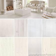 white wood plank vinyl flooring non slip vinyl flooring lino categories