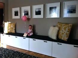 living room organization furniture. Living Room Toy Storage Furniture Warehouse Of America Bunk Bed . Organization