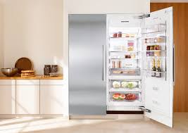 miele built in refrigerator. Brilliant Built MasterCool Refrigerators Are The Ultimate Lifestyle Statement And Most  Advanced Refrigeration Units On Market Today Combines Stunning  With Miele Built In Refrigerator R